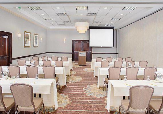 Hilton Garden Inn Denver Tech Center Denver, CO